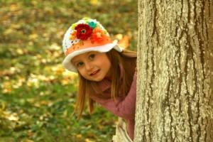 child-996942_1920