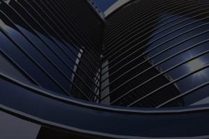 edificio_oscuro
