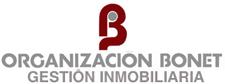 logo_gest_inmob