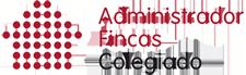admin_fincas