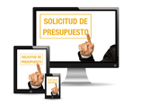 solicitud_ppto
